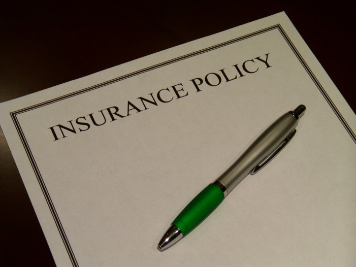 7 Tips for Purchasing Life Insurance