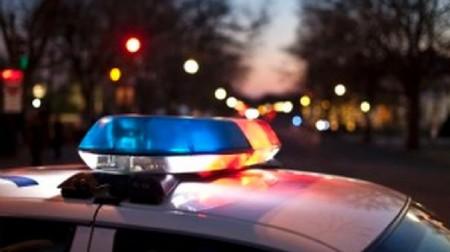 9b33e7f2-c4c2-482d-90f4-29a70a345a8f-police_lights1_606