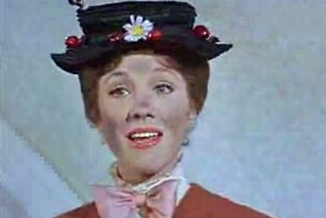 Sequel Mania Leads to New Mary Poppins