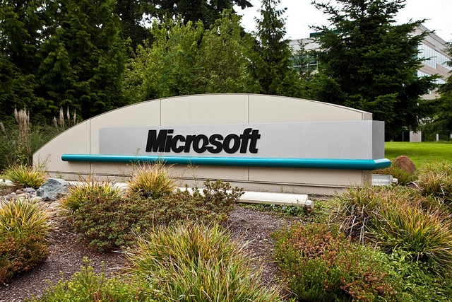 Microsoft Corporation Resists Government Attempts to Invade Privacy