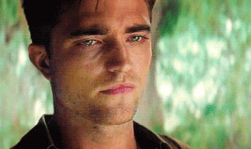 Robert Pattinson, FKA Twigs Wedding Reportedly Off: Kristen Stewart Happy?