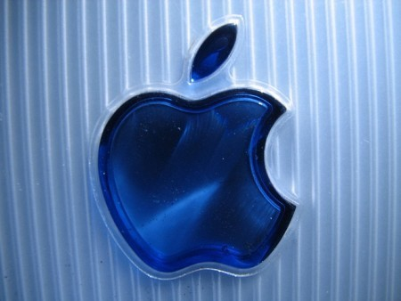 Apple Inc Is Ready to Reveal Hidden Gems for Next Generation