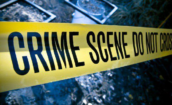crime-scene-pic