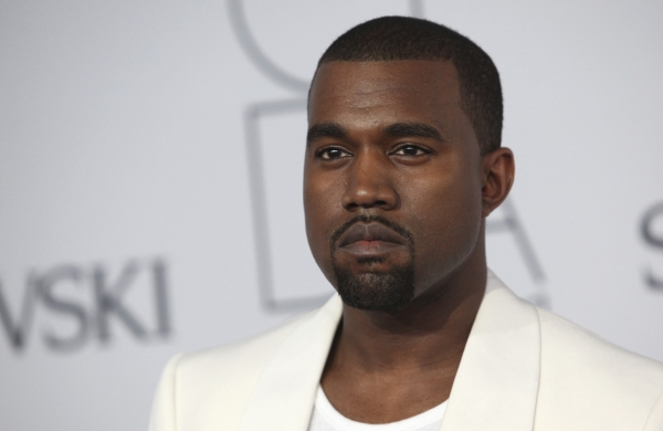 Kanye West 5 Most Embarrassing Moments