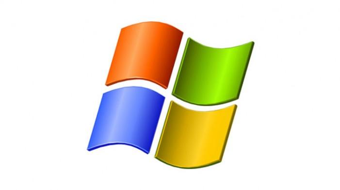 Microsoft Corporation's Windows 10 a Double Edge Sword