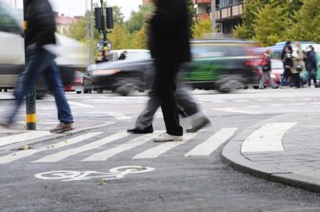 pedestrian-accident