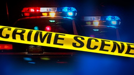 Crime-Scene-police-siren-lights