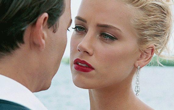 Amber Heard Not Cause of Johnny Depp 'Vajoliroja' Yacht Sale