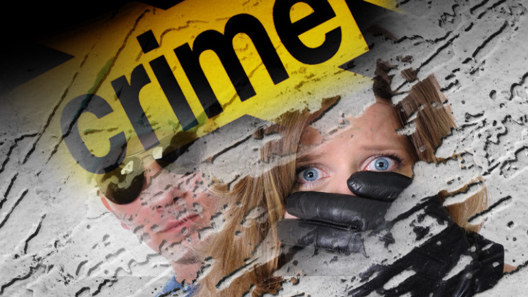 infantacide sexual assault and abduction in National child kidnapping facts commission of a crime such as robbery or sexual assault year in the stereotypical stranger abductions you hear about in.