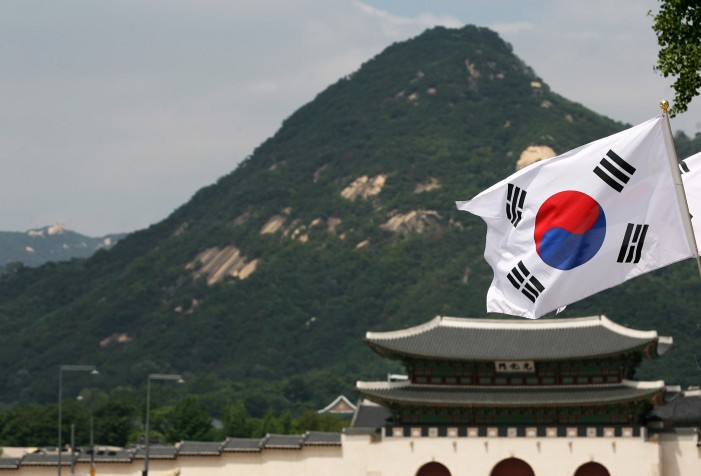 Korea Has 37th Middle East Respiratory Syndrome (MERS) Death