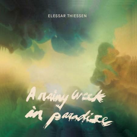 Elessar Thiessen