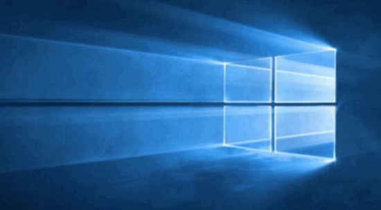 Windows 10 Is Received With Mixed Feelings