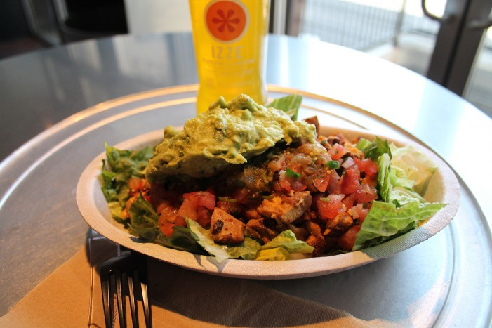 Chipotle Mexican Grill to Reopen After the Food Poisoning Outbreak