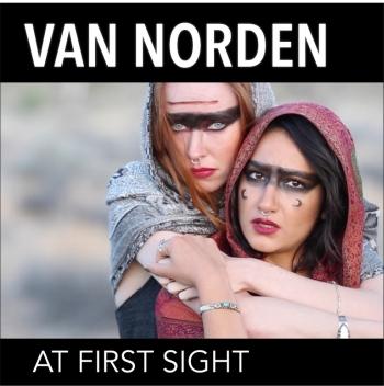 Van Norden