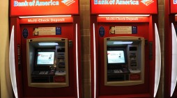 Smartphone Access to ATMs Coming Soon