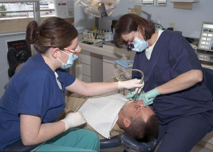 Benefits Associated With Regular Dental Care | Teeth and Gums
