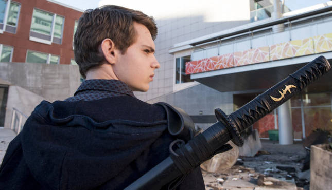 Heroes Reborn: Project Reborn (Review/Recap) [Video]