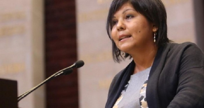 Mexican Mayor Murdered