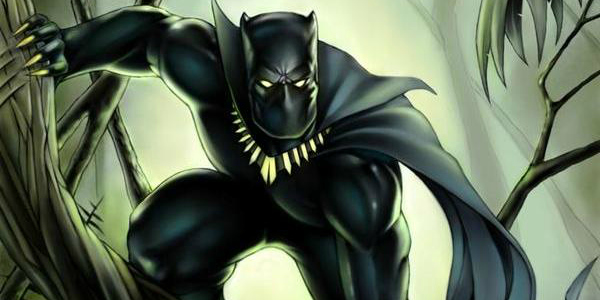 Black Panther on Track to Be Marvel's Best Superhero Film Yet?