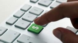 Understanding Pay Per Click Advertising [Video]   Cost Per Click