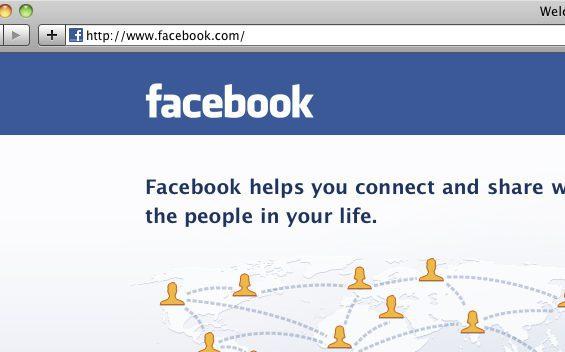 Facebook Nudity Policy Versus Free Speech