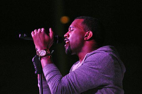 Christians Crucify Kirk Franklin for Embracing Kanye West [Video]