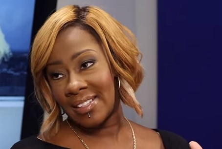 Is the Church Ready for 'Preachers of Atlanta' Pastor Le'Andria Johnson?