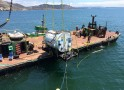 Microsoft's Under the Sea Data Center Experiment