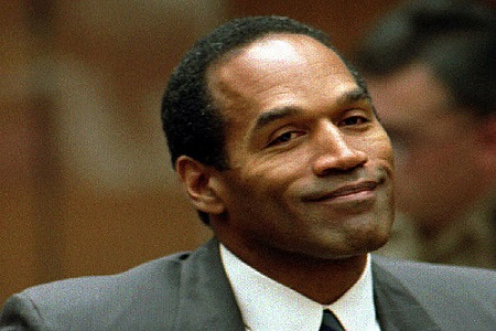 Is Black America Still Paying for O. J. Simpson? [Video]