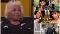 Christine Houston: Living Legend and Celebrated Educator [Video]