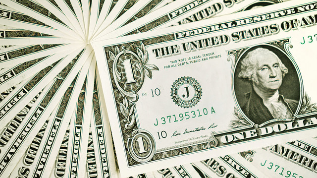 United States Dollar Dipped Against Other Currencies