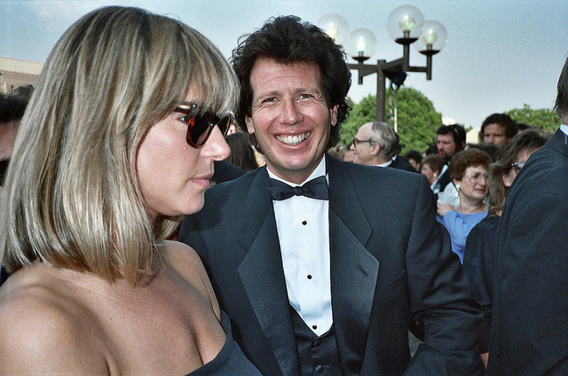Garry Shandling: His Life and Influence