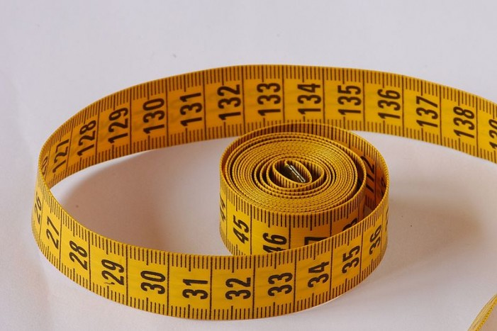 Men's Height and Women's Weight Affect Income