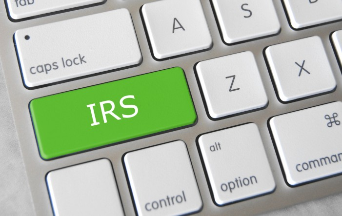IRS Deadline to File Taxes Approaches