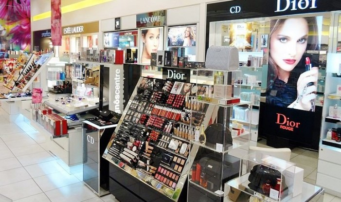 Tips to Avoid Cosmetics, Shampoos Harming Users