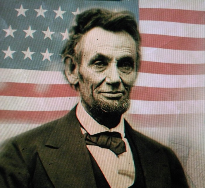 What if Abraham Lincoln Had Lived?