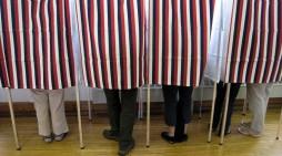 2016 Rhode Island Primary Winners Are Donald Trump and Bernie Sanders