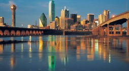 Information Sought Regarding Dallas Murder [Updated]