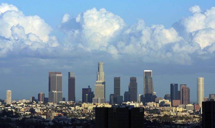 Los Angeles Community Peace Vigil Scheduled