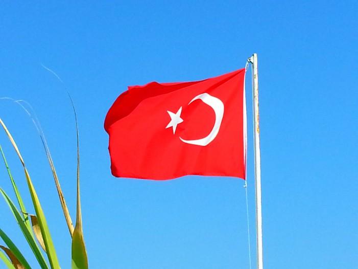 The Unknown Turkey
