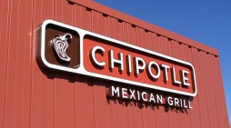 Chipotle Looking for Plan B, C, D