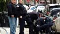 FAIR COPS Ordinance Seeks to Revolutionize Chicago [Video]