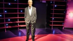 Morgan Freeman Explores God and Spirituality in New Docu-Series [Video]