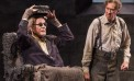 Beckett's 'Endgame' With Funny, Dismal Take on Life [Review]