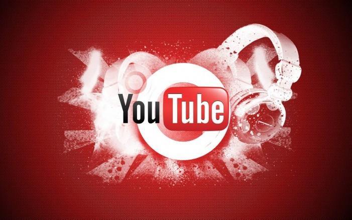 YouTube the Mega Amateur Video Hub