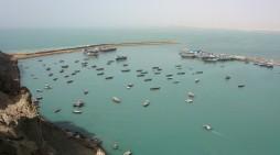 Chabahar Port Agreement Is Milestone Deal