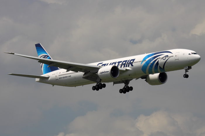 EgyptAir Searches for Answers After Tragic Crash