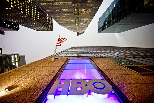 HBO Defies Wall Street's Earning Expectations