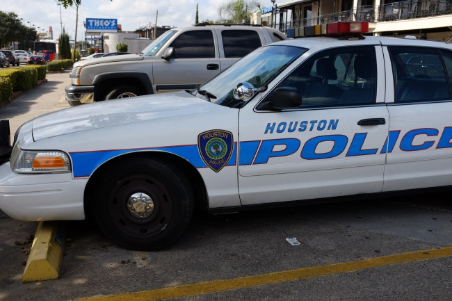 Over 30 hurt in accident involving Metro bus in Houston