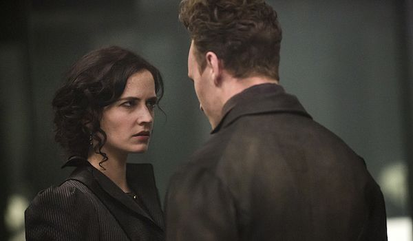 'Penny Dreadful: Ebb Tide' (Review/Recap) [Video]